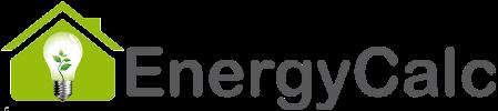 EnergyCalc